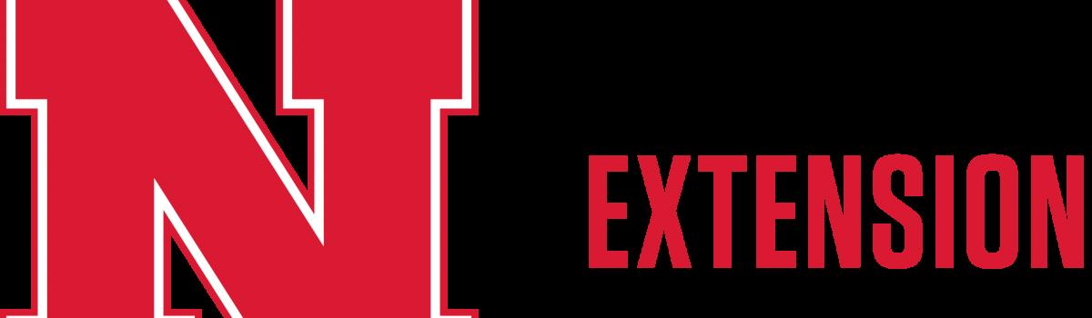 University of Nebraska Extension