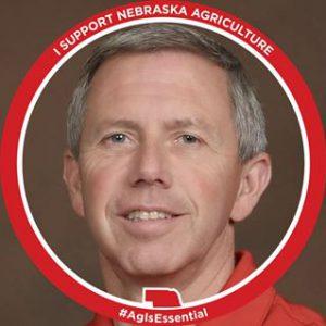 Profile photo of Dave Varner