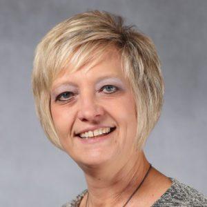 Profile photo of Lisa Kaslon