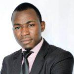 Profile photo of Achataseh Godwill