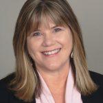 Profile photo of Lori Grant