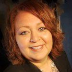 Profile photo of Nicole Anderson