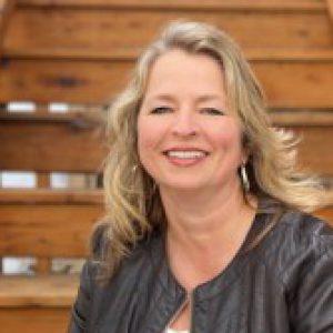 Profile photo of Michelle Backes